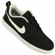 Imagem - Tênis Nike Court Borough Low