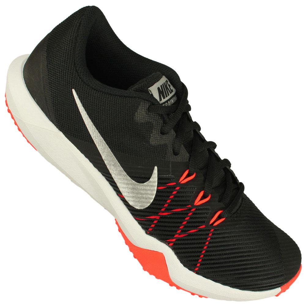 Imagem - Tênis Nike Retaliation TR