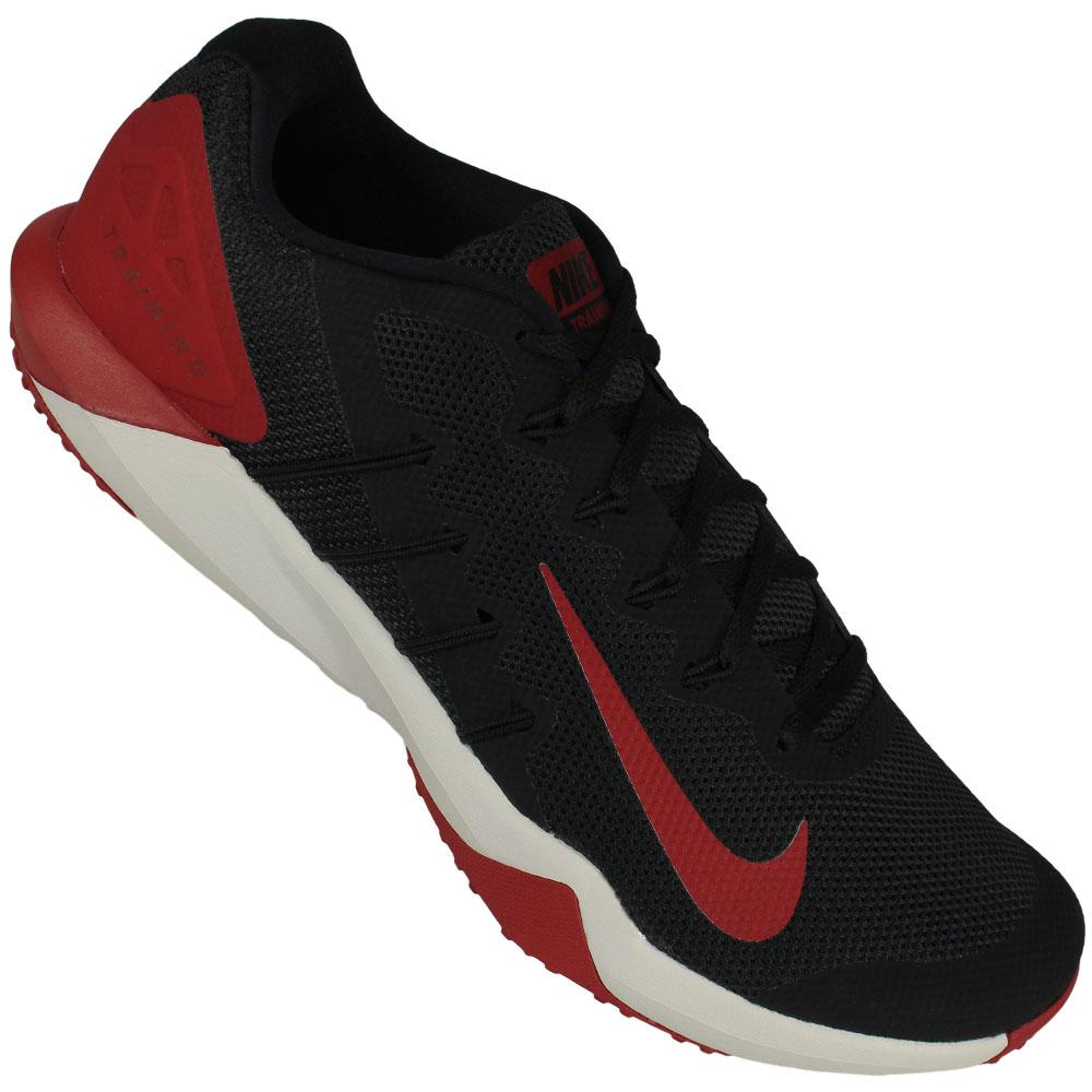 Imagem - Tênis Nike Retaliation Trainer 2