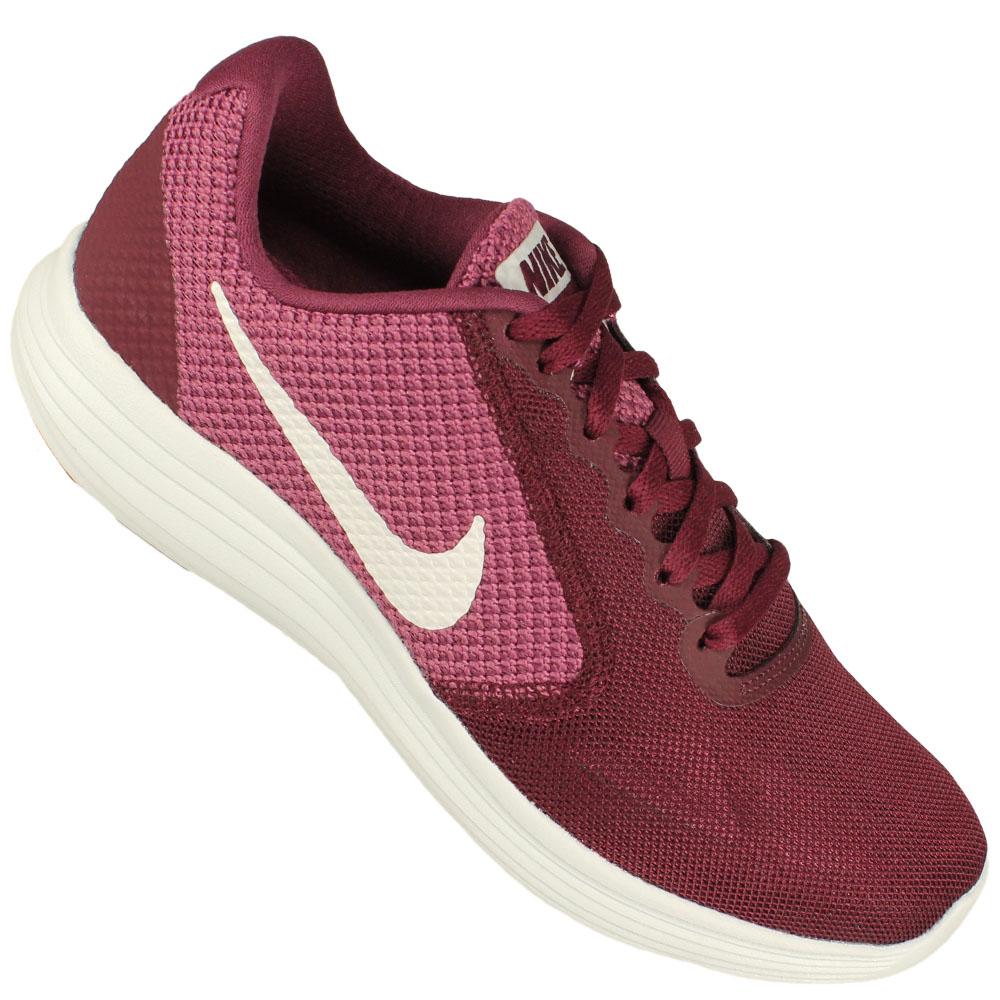 Imagem - Tênis Nike Revolution 3