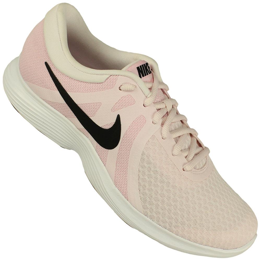 Imagem - Tenis Nike Revolution 4