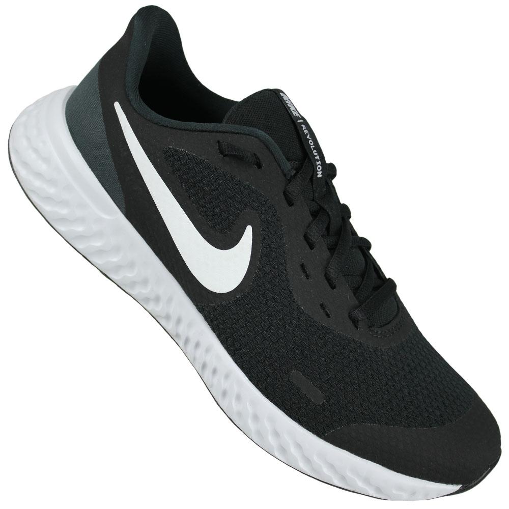 Imagem - Tênis Nike Revolution 5 Juvenil