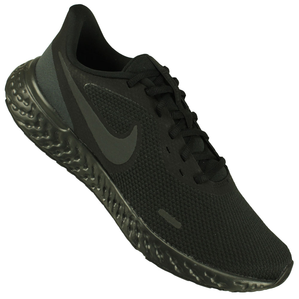 Imagem - Tênis Nike Revolution 5 Masculino