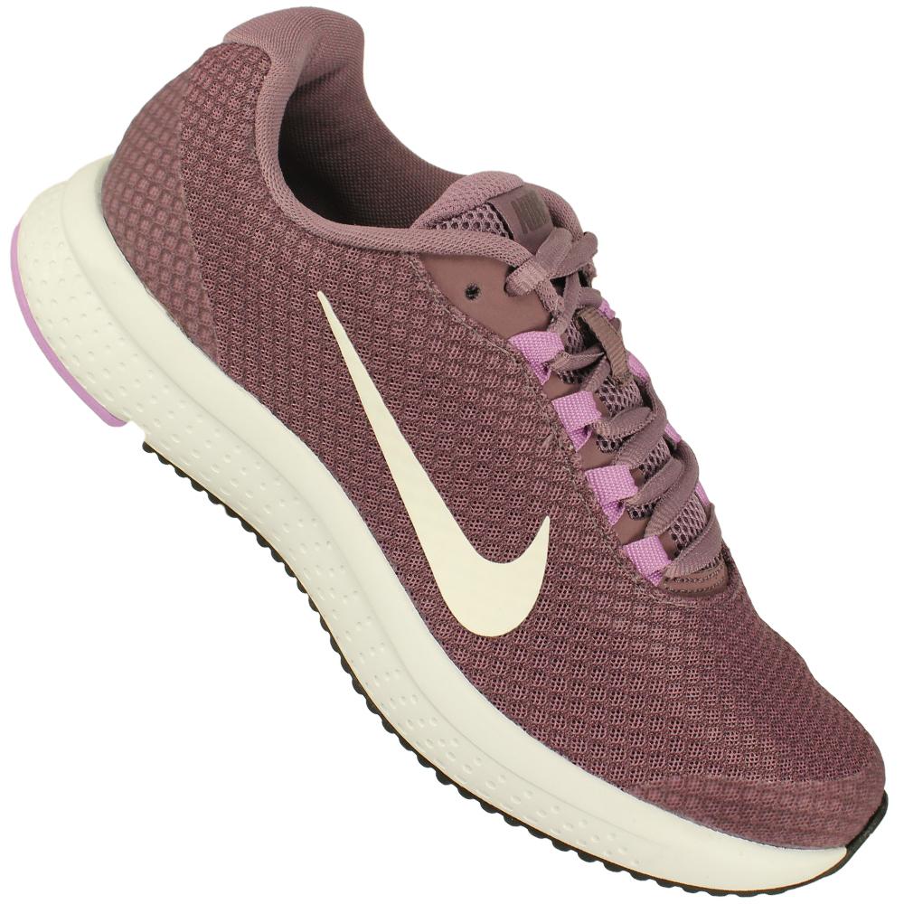 Imagem - Tênis Nike Runallday
