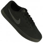 Imagem - Tênis Nike SB Check Canvas Skateboarding Juvenil