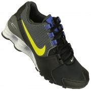 Imagem - Tênis Nike Shox Avenue