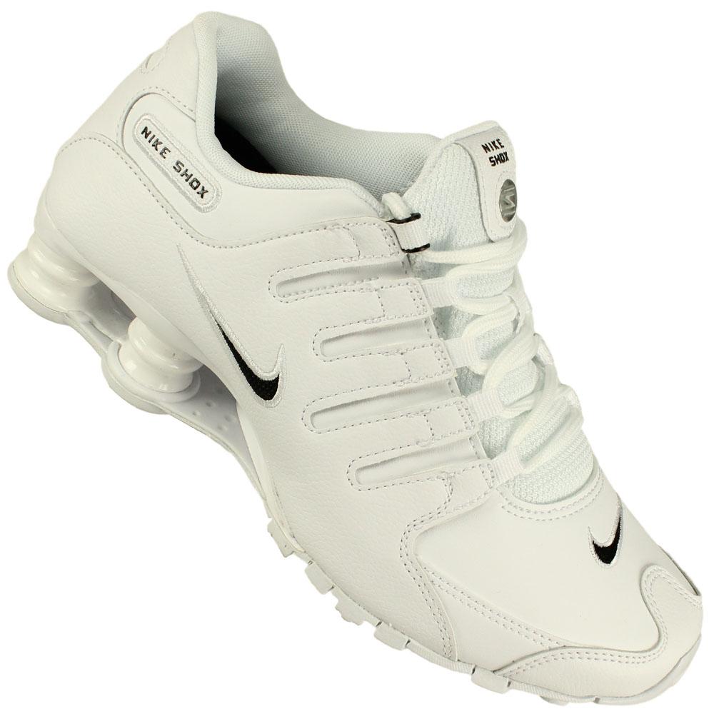 1da897a9693 Nike shox - Freecs - Loja Online de Esportes