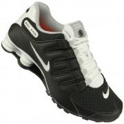 Imagem - Tênis Nike Shox Nz Se
