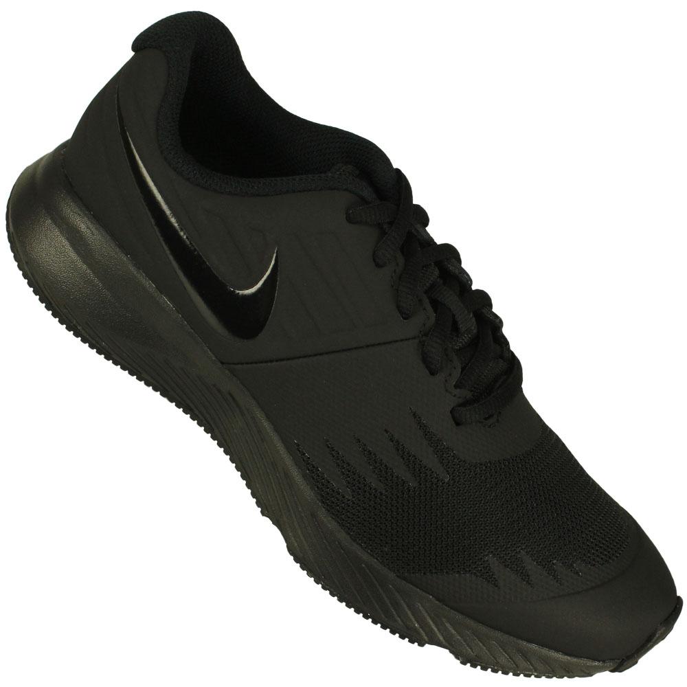 Imagem - Tênis Nike Star Runner Juvenil