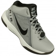 Imagem - Tênis Nike The Air Overplay ix