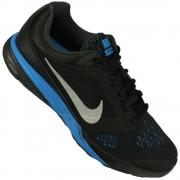 Imagem - Tênis Nike Tri Fusion Run MSL