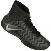 Imagem - Tênis Nike Zoom Clear Out