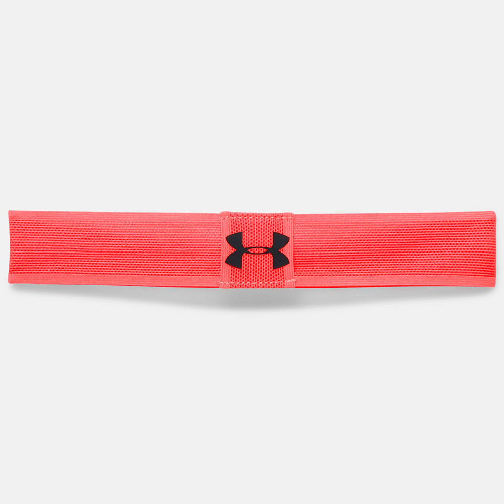Imagem - Testeira Under Armour Mesh Headband