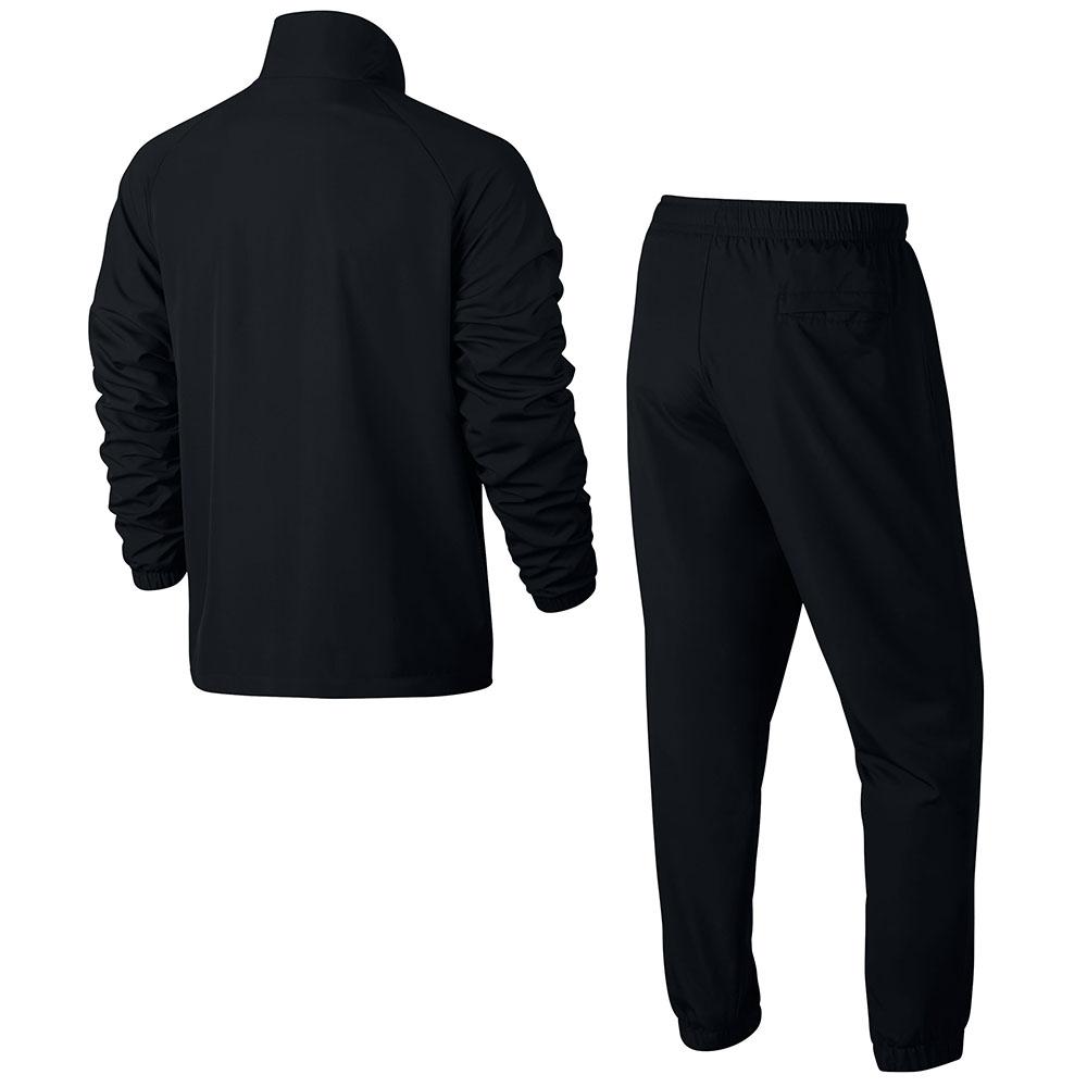 Agasalho Nike Sportswear Track Suit Basic 2