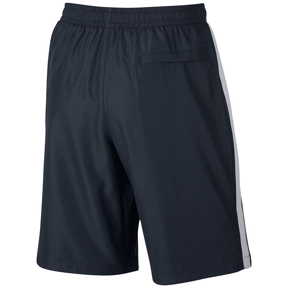 Bermuda Nike Sportswear WVN Season 2
