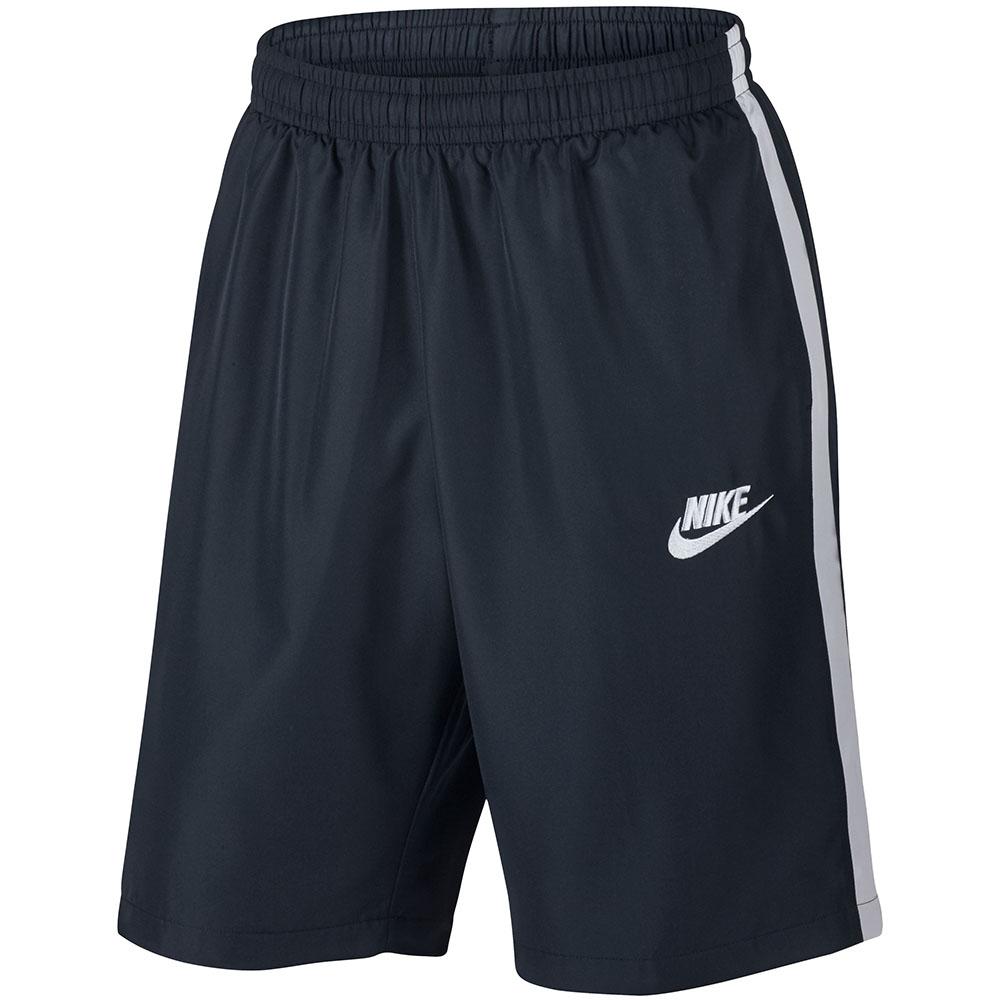 Bermuda Nike Sportswear WVN Season