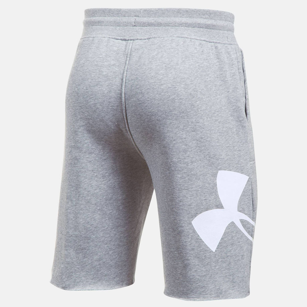 4a375aa8665 ... Bermuda Under Armour Rival Exploded Graphic 2