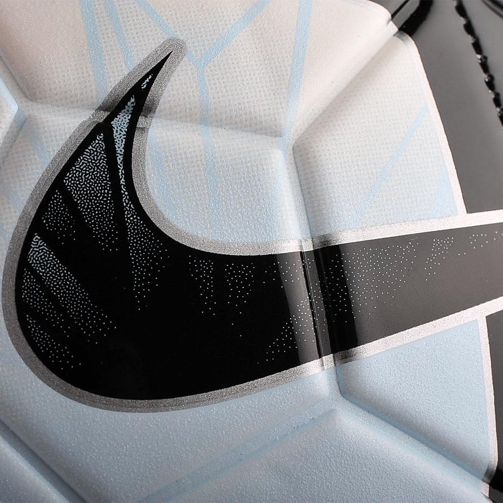 Bola Campo Nike Cr7 Prestige 3