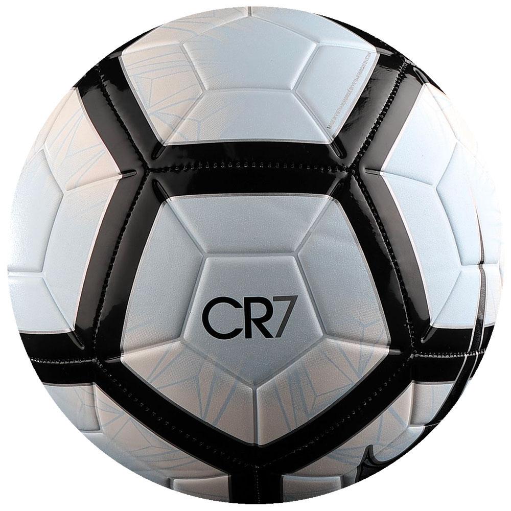 Bola Campo Nike Cr7 Prestige 2
