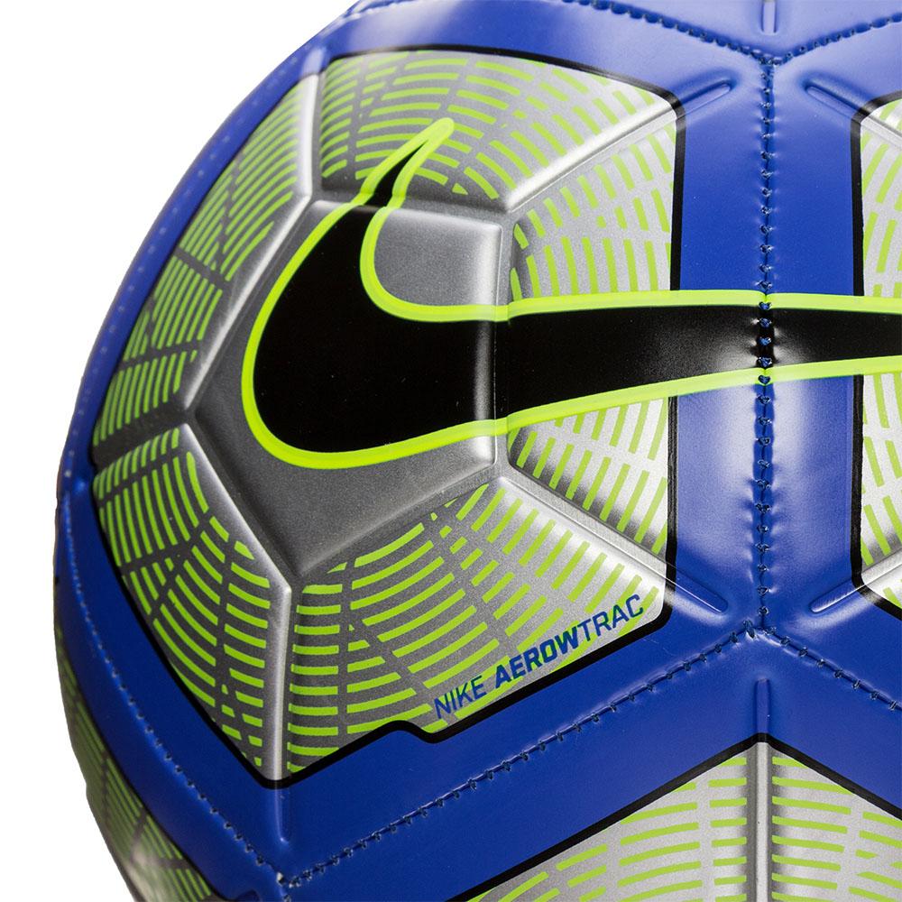 Bola Campo Nike Neymar Strike Football 4