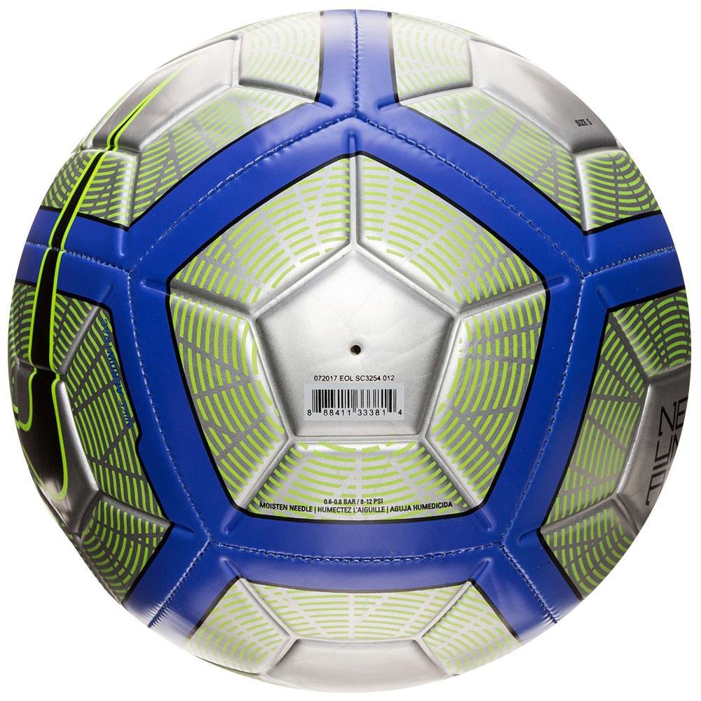 Bola Campo Nike Neymar Strike Football 3