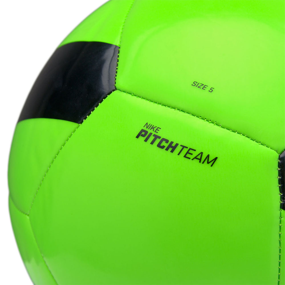 ce64902568 Bola Campo Nike Pitch Team