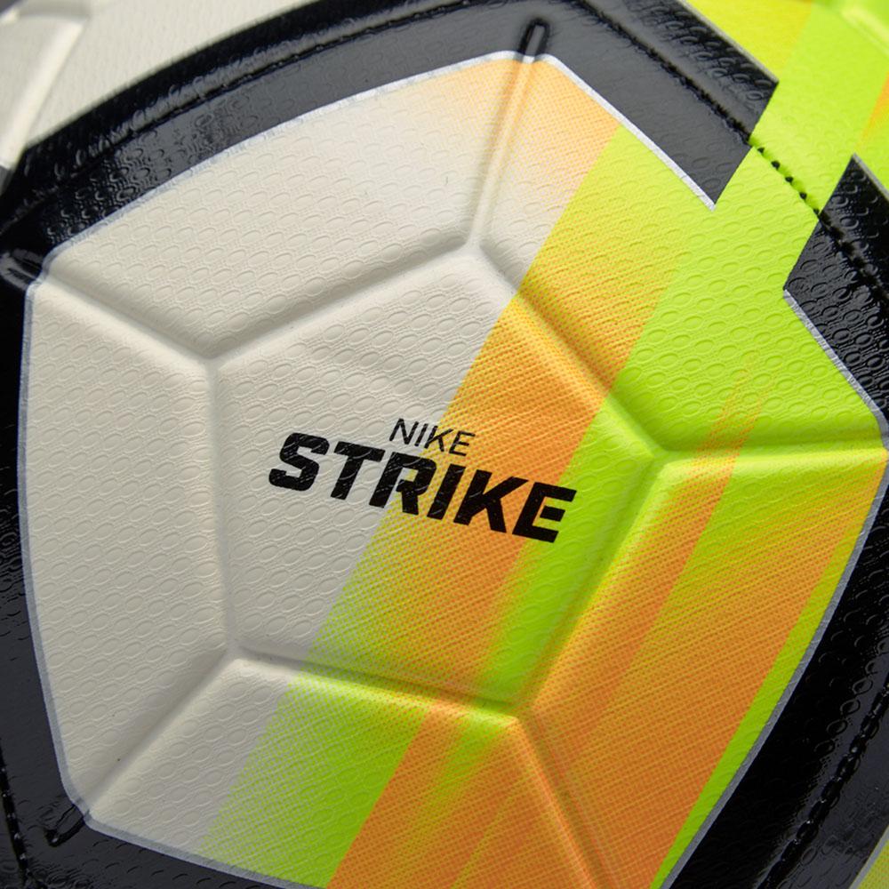 Bola Campo Nike Strike 3
