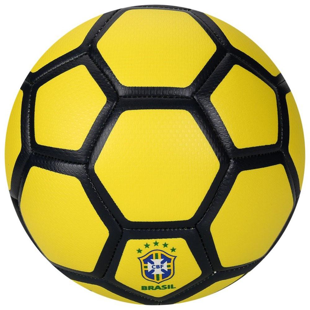 Bola Futsal Nike Brasil Cbf Footballx Menor 2