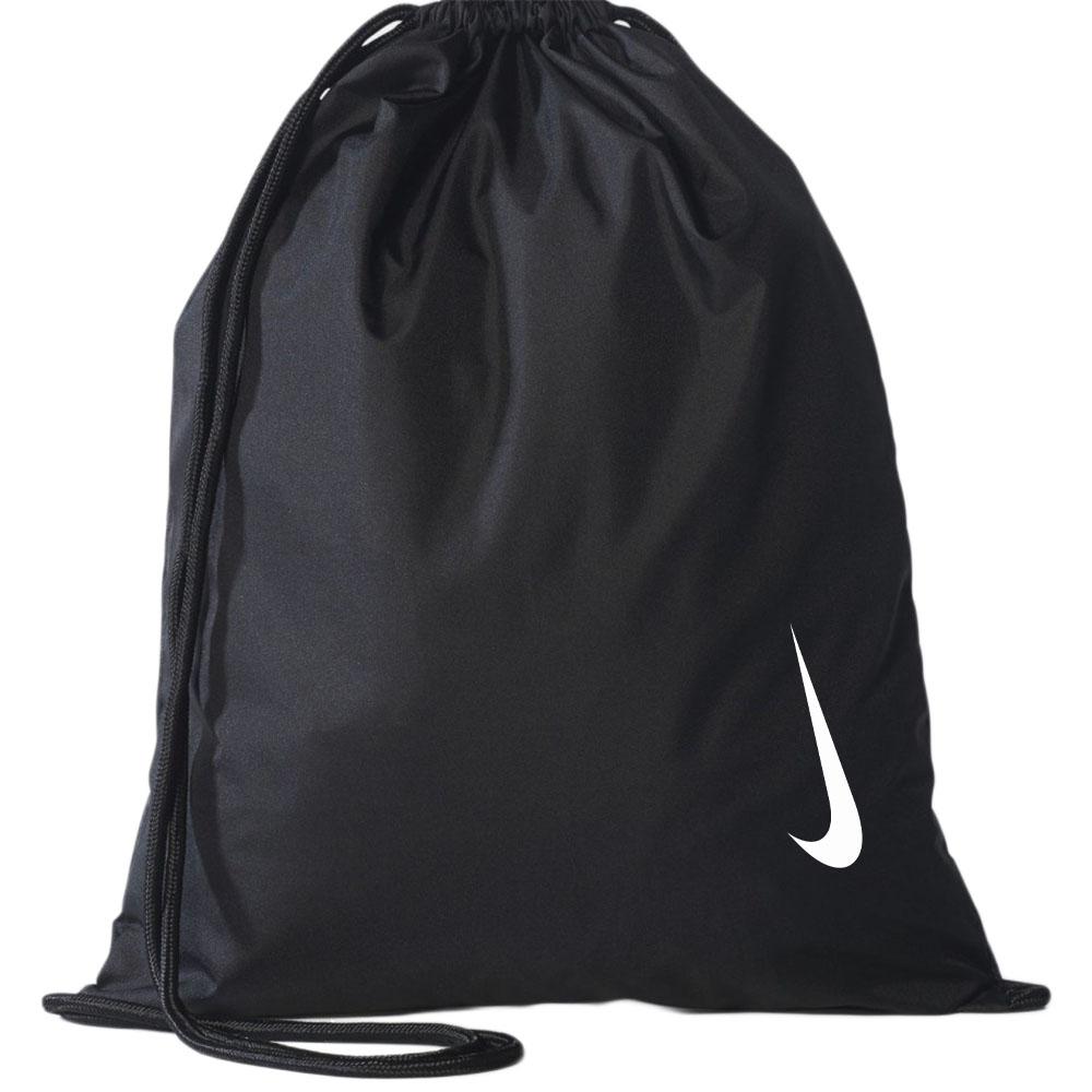 Bolsa de Treino Feminina Nike Legend Club 6