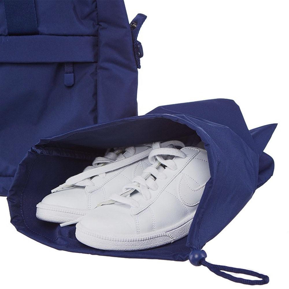 28cda0739 ... Bolsa de Treino Feminina Nike Legend Club 6