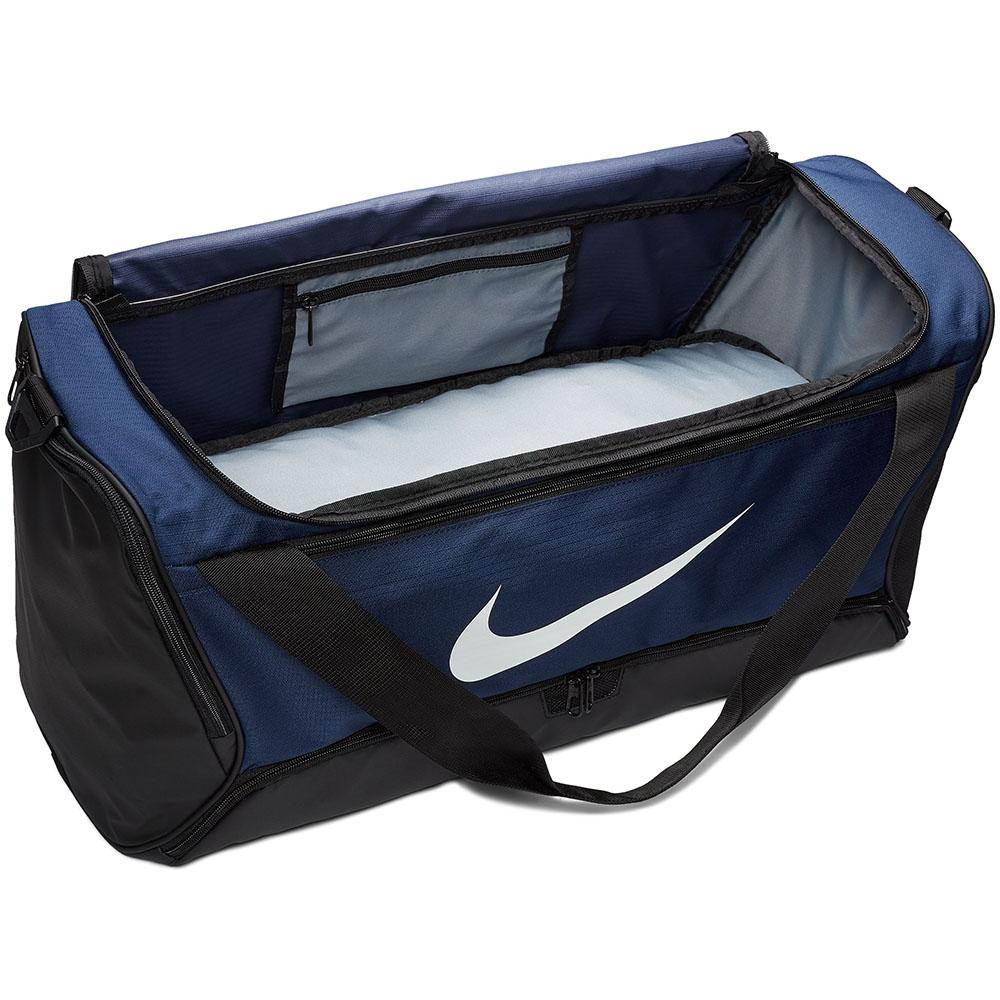 Bolsa Nike Brasilia M Duffel 9.0 6