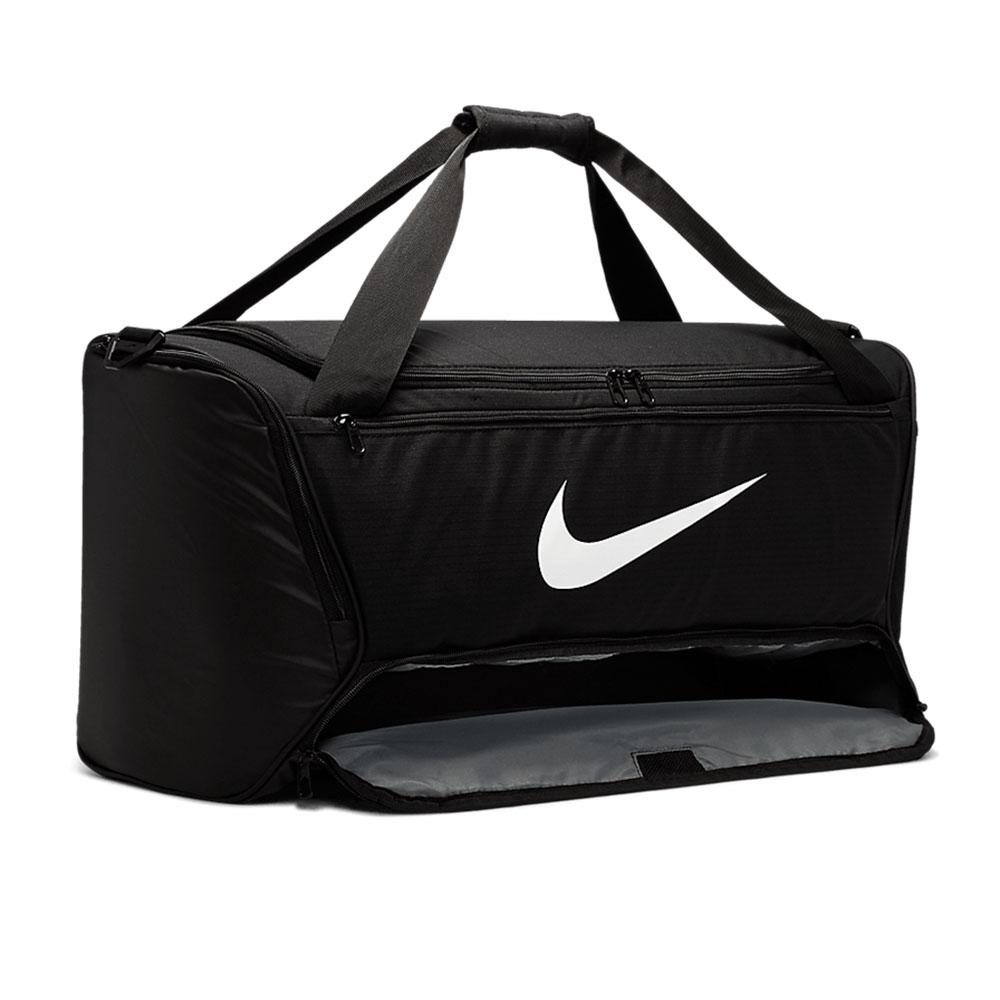 Bolsa Nike Brasilia M Duffel 9.0 5
