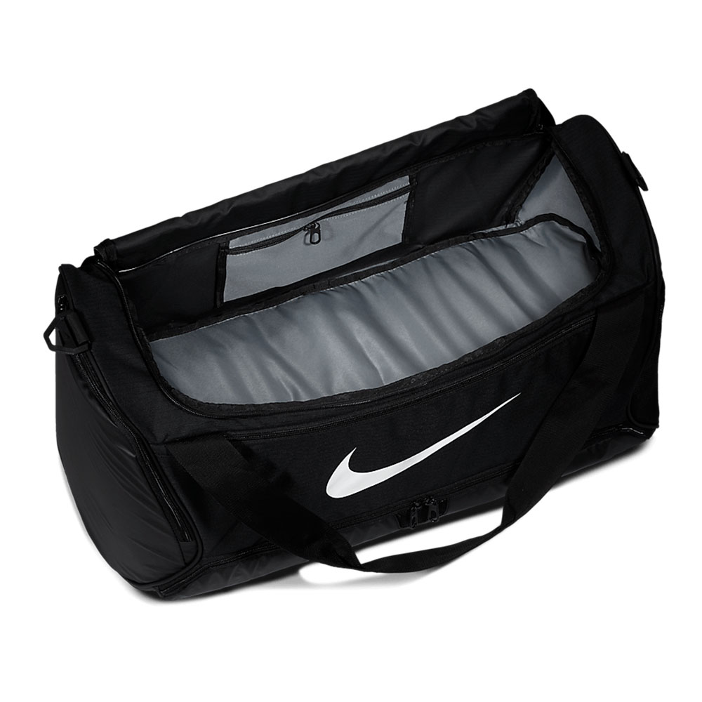 Bolsa Nike Brasilia M Duffel 9.0 4