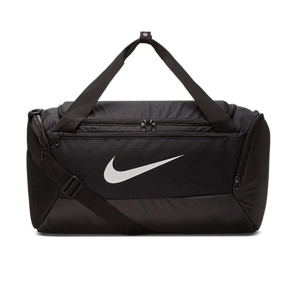 Bolsa Nike Brasilia S Duffel 9.0