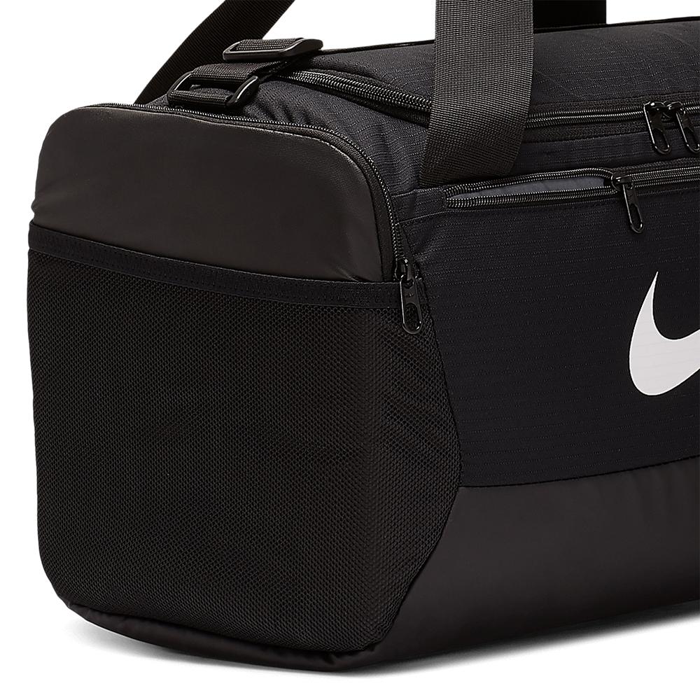 Bolsa Nike Brasilia S Duffel 9.0 4