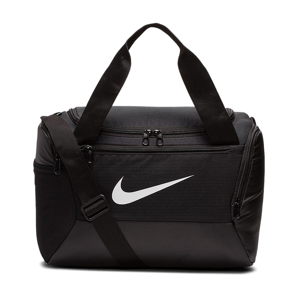 Bolsa Nike Brasilia Xs Duffel 9.0