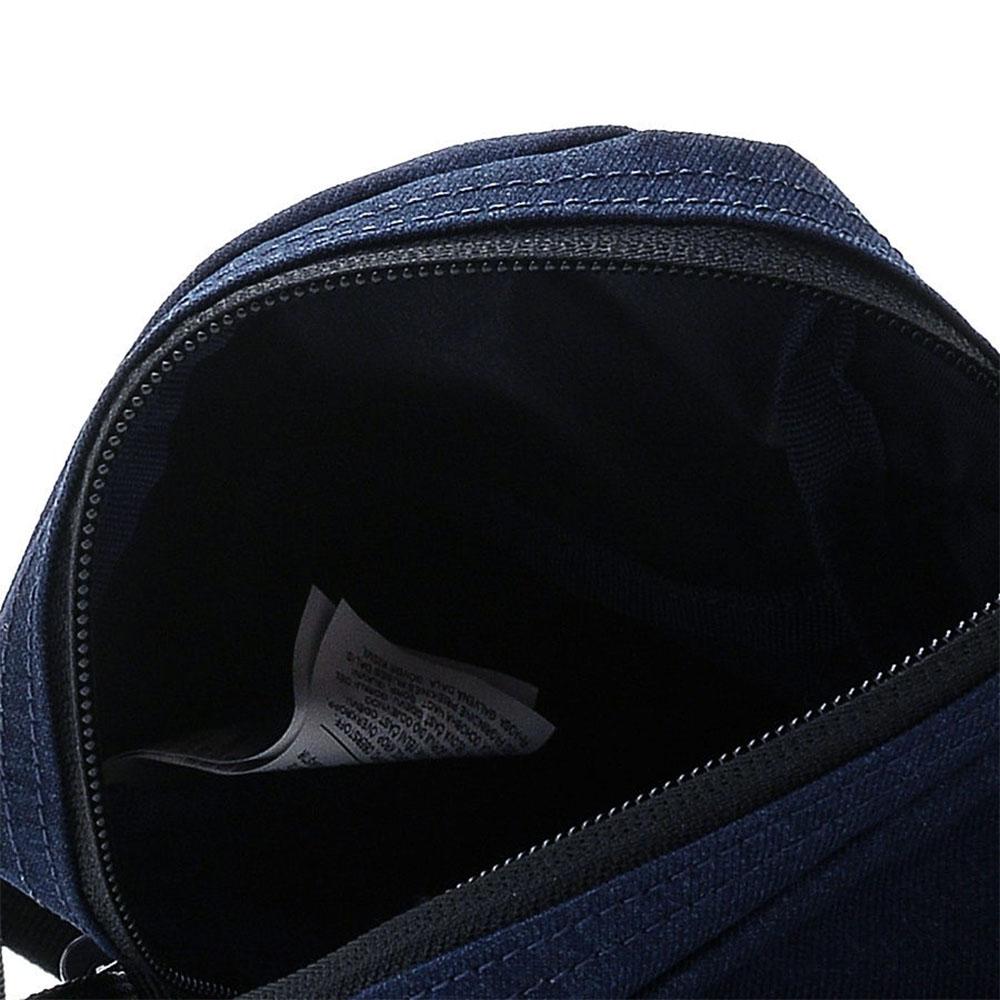 367dc84c5 Bolsa Nike Core Small Items 3.0