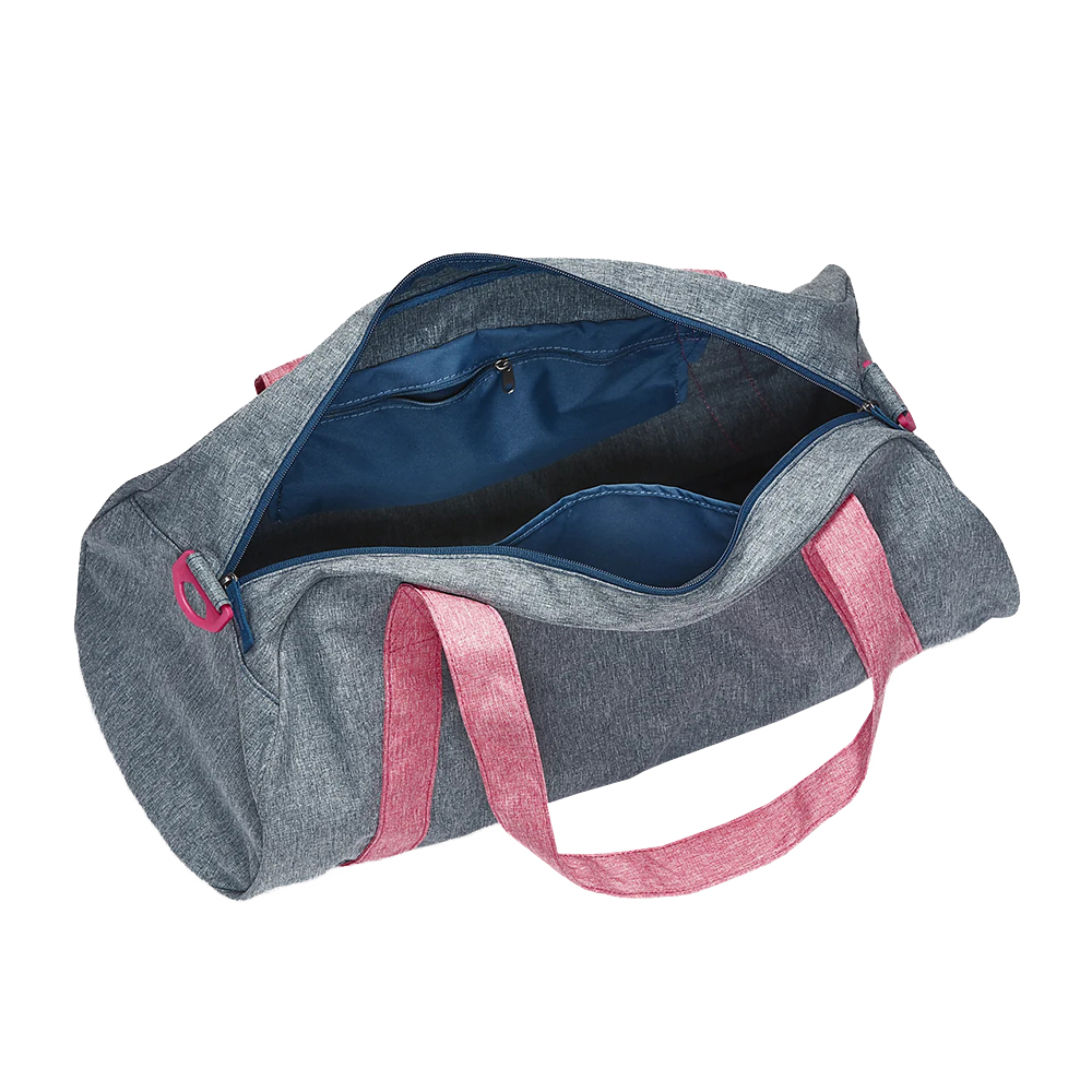 Bolsa Nike Gym Club Training Duffel Bag Feminino 4