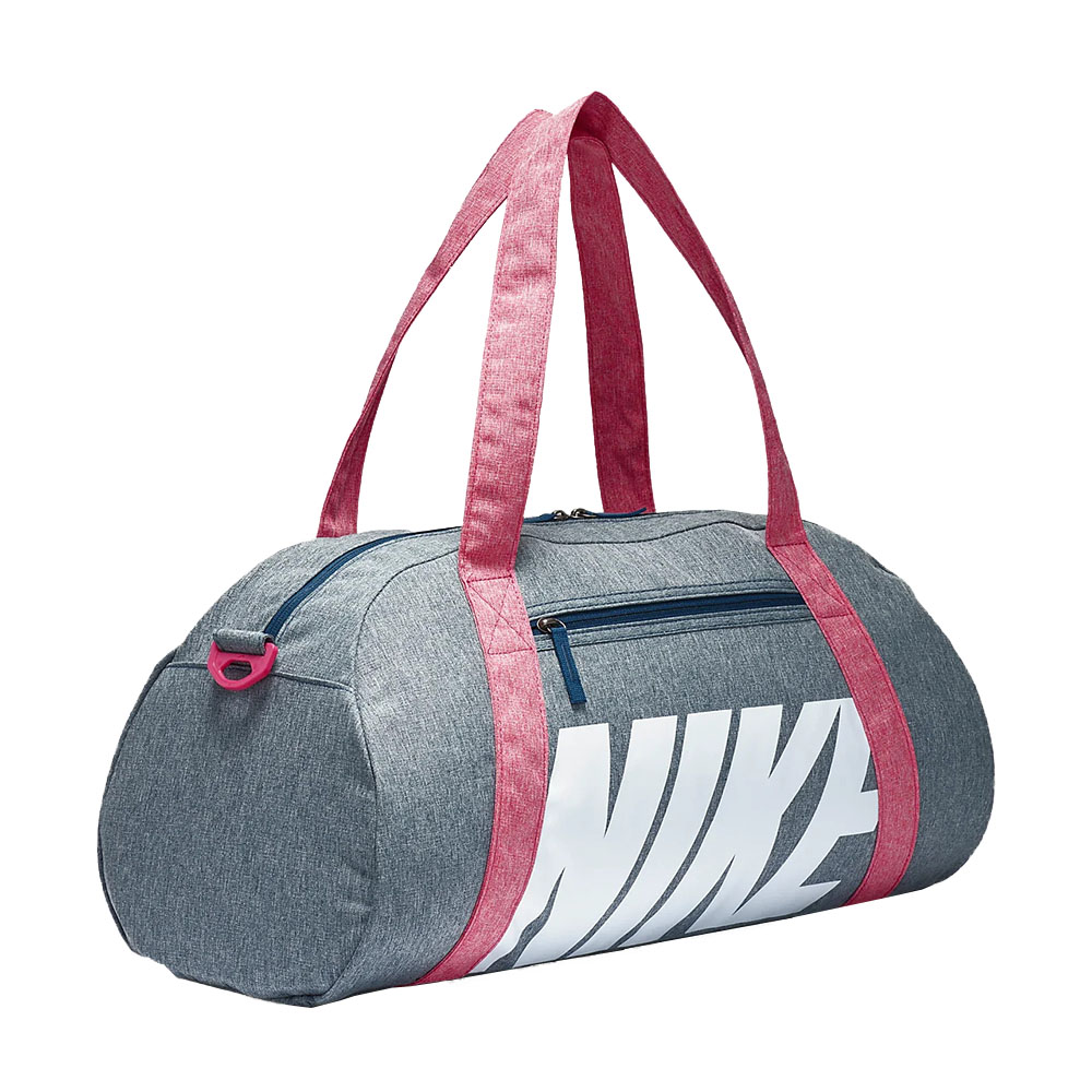 Bolsa Nike Gym Club Training Duffel Bag Feminino 2