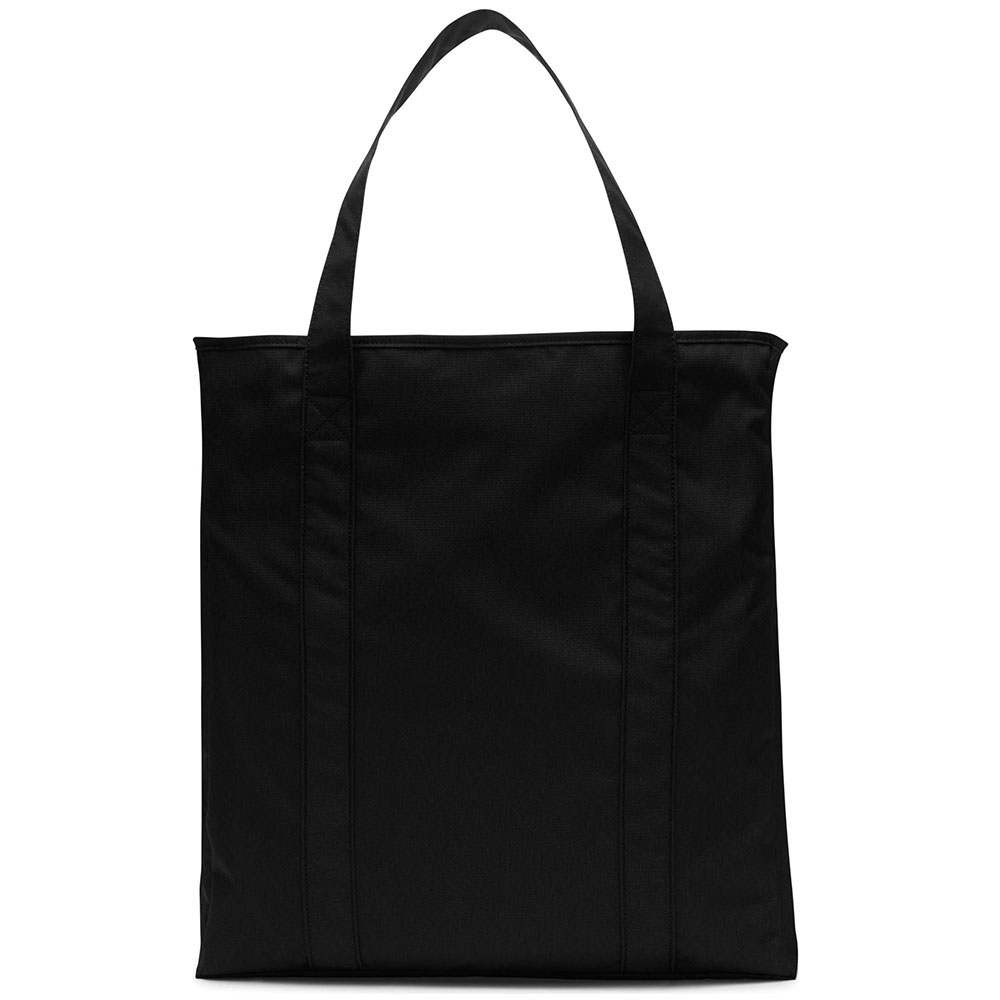 Bolsa Nike Gym Training Tote 3