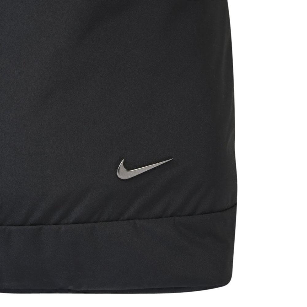 Bolsa Nike Legend Tote 6