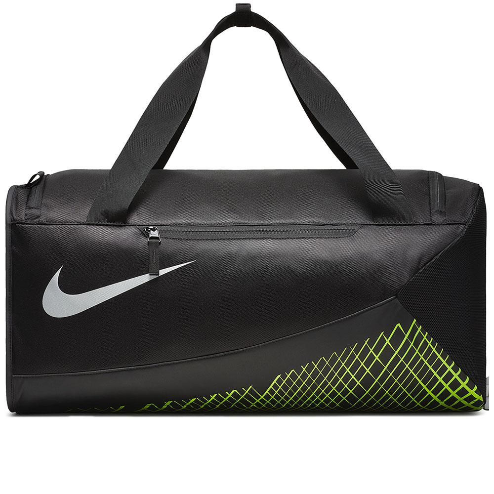 Bolsa Nike Max Air M Duff 3