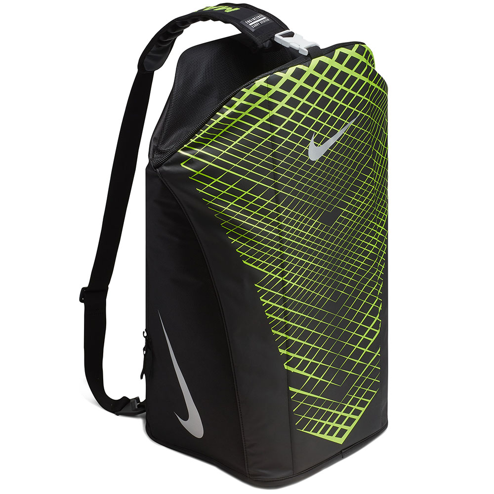 Bolsa Nike Max Air M Duff 4