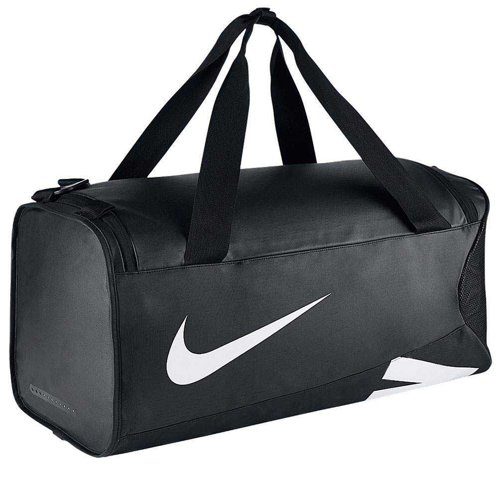 Bolsa Nike New Duffel Medium 3