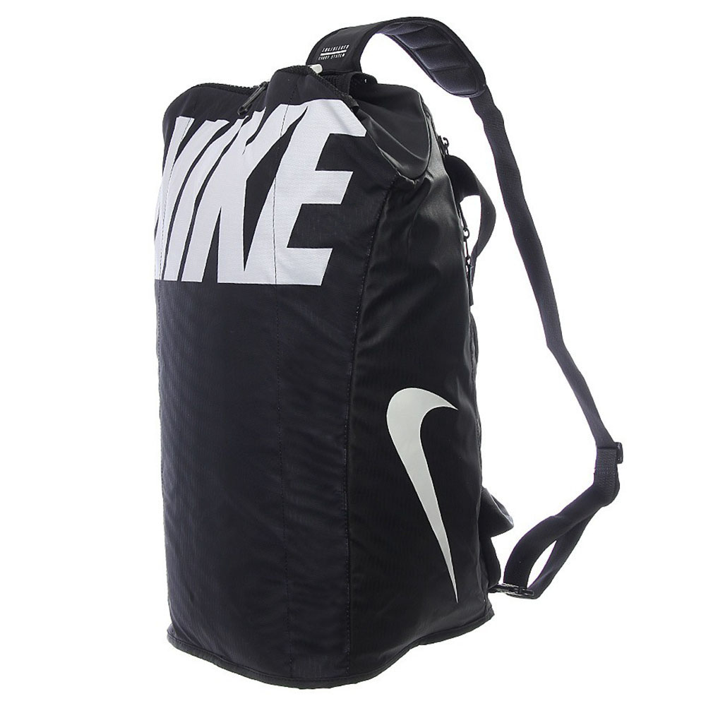 Bolsa Nike New Duffel Medium 2