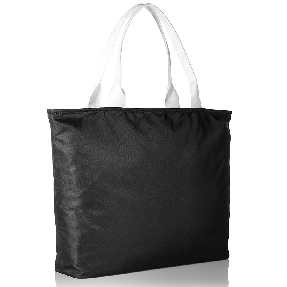 Bolsa Under Armour Big Wordmark Tote 2.0 3
