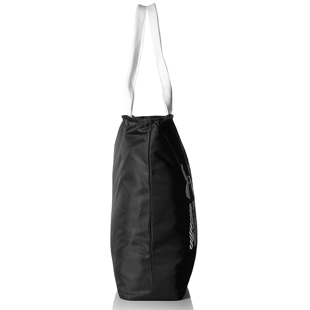 Bolsa Under Armour Big Wordmark Tote 2.0 2