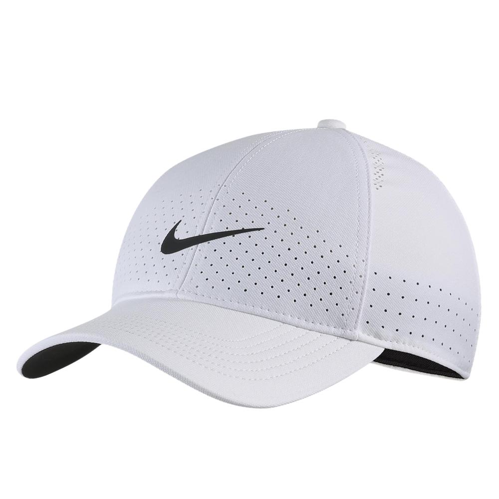 Boné Nike Aerobill L91