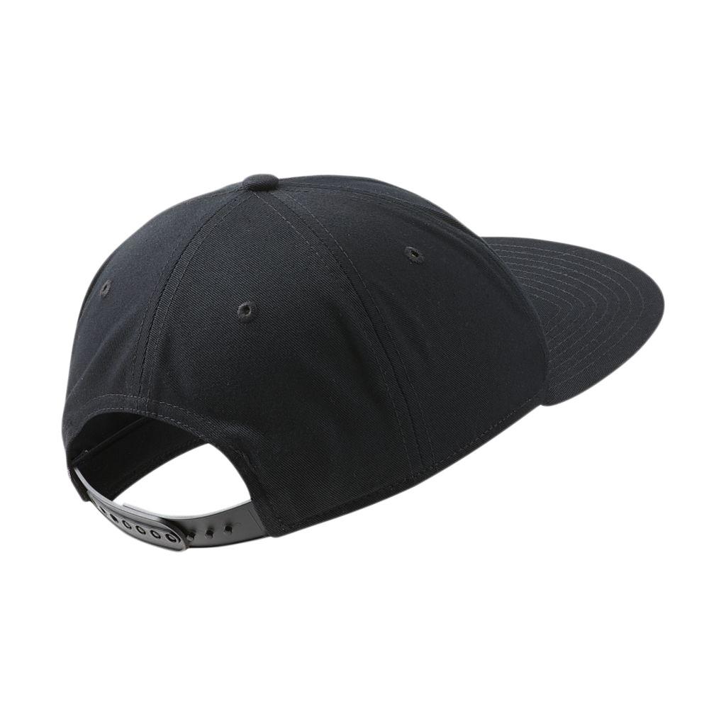 Boné Nike SB CAP PRO Casual 2