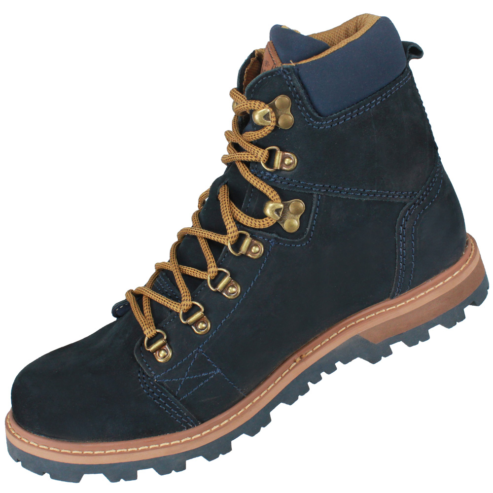 Bota Macboot Caxambu 02  2